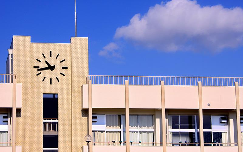 学校・病院送迎・ホテルバス イメージ