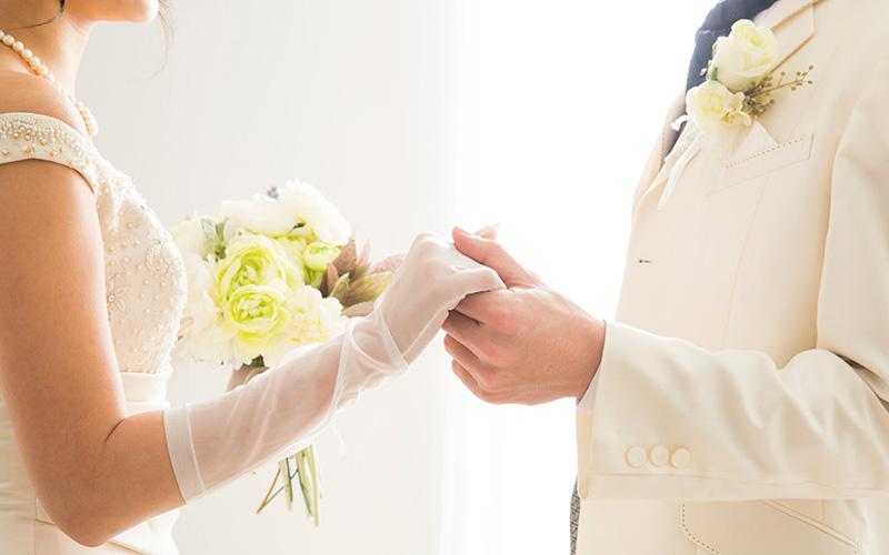 結婚式ほか、冠婚葬祭の移動に イメージ